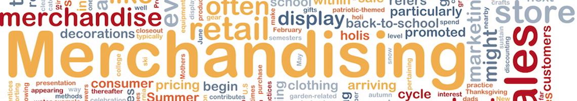 Cadouri corporate personalizate, obiecte promotionale, importuri speciale – adresate companiilor!