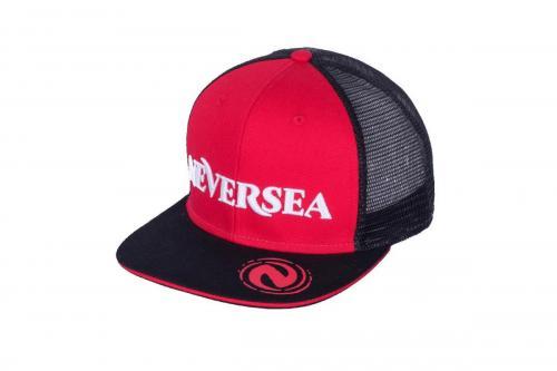 neversea-sapca1