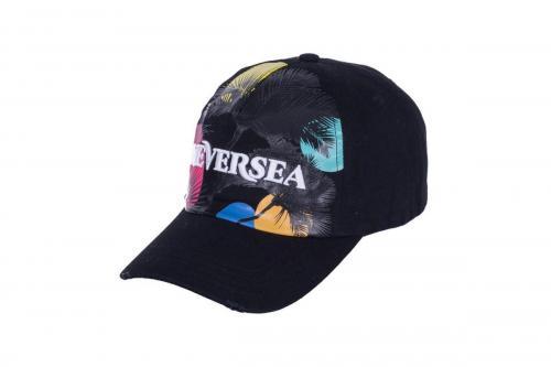 neversea-sapca3
