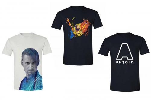 untold-tricou-1