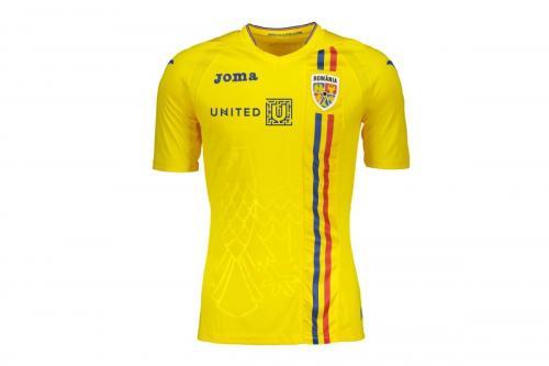 untold-tricou-2