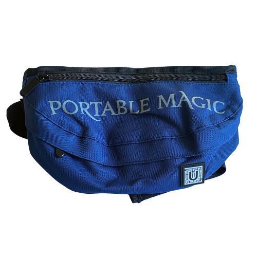 borseta-portable-magic-6