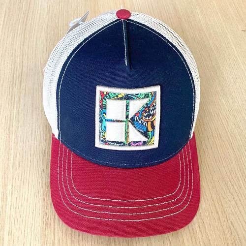kaufland-hat1