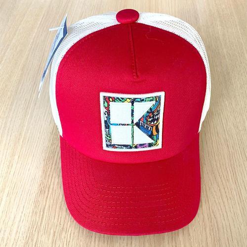 kaufland-hat2