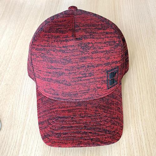 kaufland-hat3