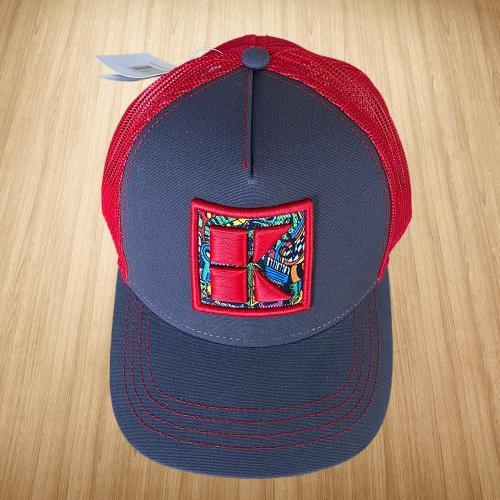kaufland-hat4
