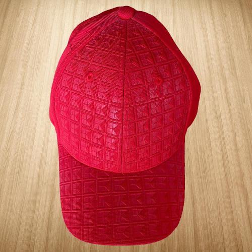 kaufland-hat5