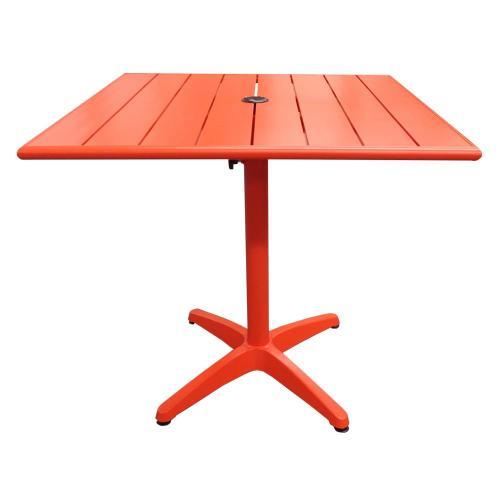 masa-exterior-portocaliu