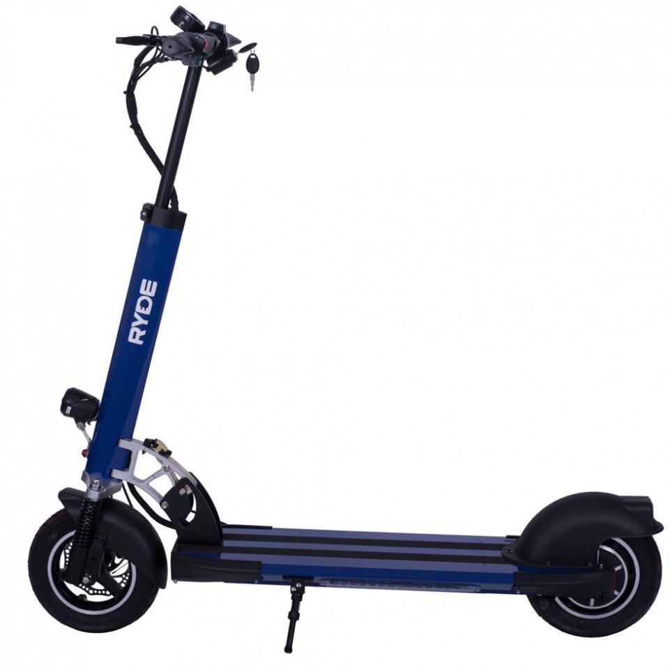 ryde-500-trotineta-electrica-albastru-1