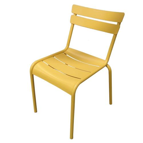 scaun-galben1