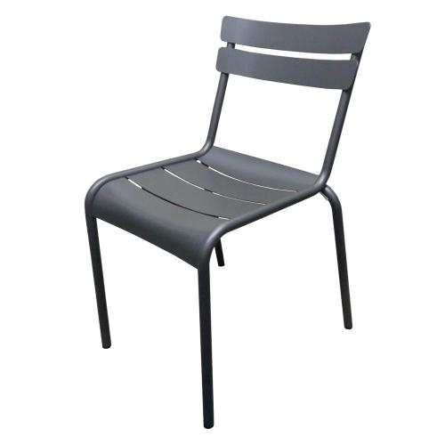 scaun-gri-1