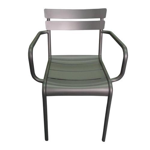scaun-gri-2