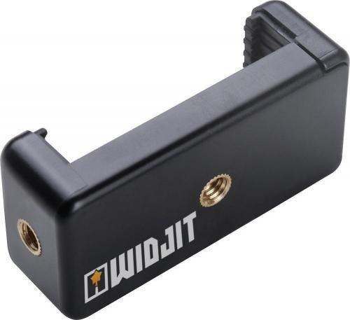 suport-widjit2